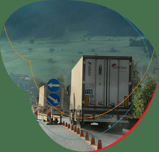 PELIAS kenkėjų kontrolės paslaugos logistikos sektoriuje