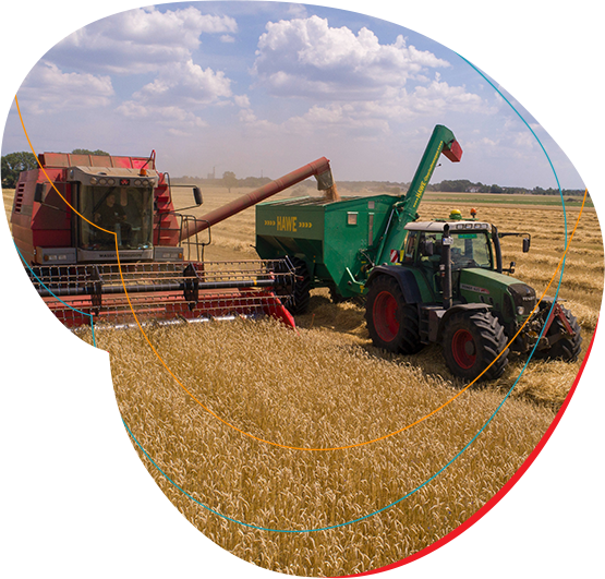 PELIAS kenkėjų kontrolės paslaugos žemės ūkio sektoriuje